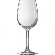 Бокал для вина «Cabernet» 190мл