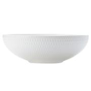 Салатник-тарелка суповая Даймонд без инд.упаковки