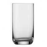 Хайбол «Классик лонг лайф», хр.стекло, 265мл, D=60,H=113мм, прозр.