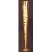 Фиренз ваза «Коника» 80см