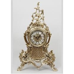Часы «Луис» 43х25см.