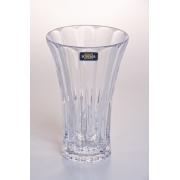 Набор стаканов 340 мл. 6 шт. «Веллингтон»