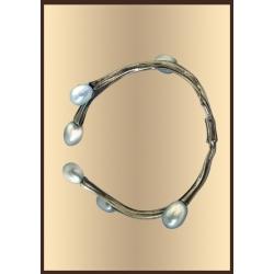 Кольцо «Верба»