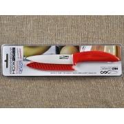 Керамический нож 125 мм