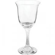 Бокал для вина «Далида»