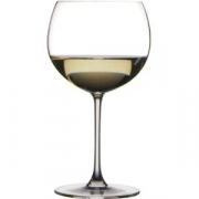 Бокал для вина «Chateau nouveau» 570мл