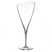 Бокал для вина «Сагита»; хр.стекло; 340мл; D=90,H=231мм; прозр.