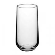 Хайбол, стекло, 470мл, D=65,H=148мм, прозр.