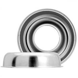 Кольцо для выкладки d=17см h=3.5см