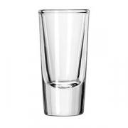 Стопка; стекло; 30мл; H=76мм; прозр.