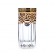 Набор стаканов 6 шт. 370 мл. «Провенза Империя»