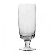 Бокал-флюте, стекло, 150мл, D=55,H=130мм, прозр.