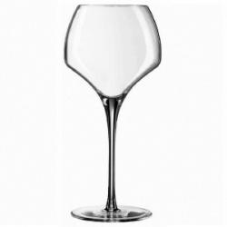 Бокал для вина «Оупэн ап» 550мл
