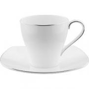 Пара чайная «Тайм»