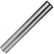 Трубочки для выпечки [6шт], сталь нерж., D=2,L=14см