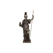 Статуэтка Афина-греческая богиня