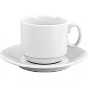 Пара кофейная «Мокко»