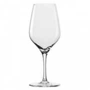Бокал для вина «Экскуизит», хр.стекло, 420мл, D=83,H=211мм, прозр.