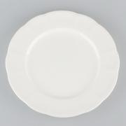 Тарелка десертная 21 см «Новый Ритц»