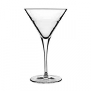 Кокт.рюмка «Элегант», хр.стекло, 260мл, D=11.1,H=18.5см, прозр.