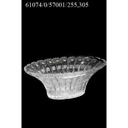 Салатник 25,5 см