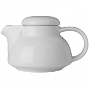 Чайник «Дуня» 750 мл фарфор