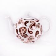 Чайник 1,24л «Гармония»