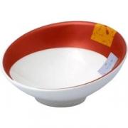 Салатник «Зен» 21.5см фарфор
