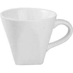 Чашка чайн.220 мл фарфор
