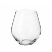 Набор стаканов 500 мл. 6 шт. «Grus»