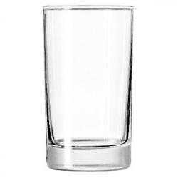 Стопка «Виченца» 60мл хр. стекло