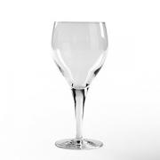 Бокал для вина «Милано», хр.стекло, 450мл, D=93,H=196мм, прозр.