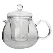 Чайник «Прити ти-2» 0.5л терм.стекло