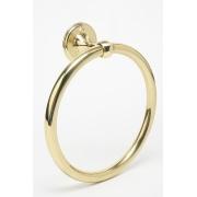 Кольцо для полотенец 6 х d20 см.