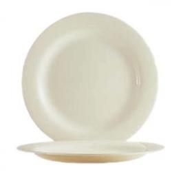 Блюдо кругл. «Гастрономи» d=31.5см