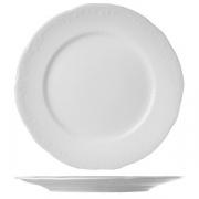 Блюдо кругл «В.Виена» 31см фарфор