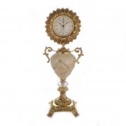 Часы настольные «Франко 2675»