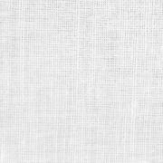 Скатерть L=150, B=150см; белый