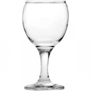 Бокал для вина «Бистро»