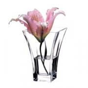 Ваза для цветов «Флора»