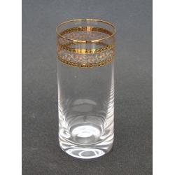 Набор из 6 стаканов для воды 300 мл