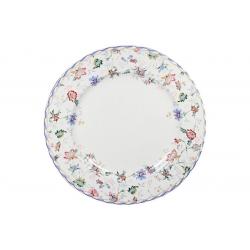 Тарелка обеденная «Букингем»  Диаметр 25 см