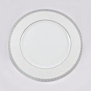 Блюдо круглое 30см