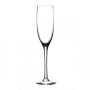 Бокал-флюте «Эдишн», хр.стекло, 150мл, D=62,H=230мм