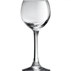 Бокал для вина «Plaza» 350мл