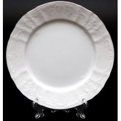 Набор тарелок 17 см. «Бернадот Платина 2021» 6 шт