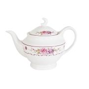 Чайник Нежность