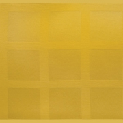 Скатерть жакк.140*180см х/б желтая