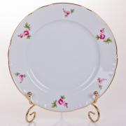 Набор тарелок 19 см. 6 шт «Констанция 632700»