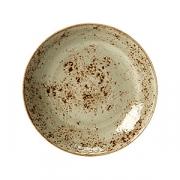 Салатник «Крафт» 25.5см фарфор